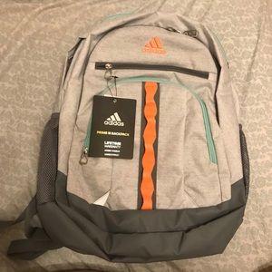 845011a37105 Adidas Prime III Bookbag